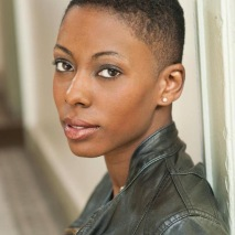 Sheyenne Javonne Brown Black Revolutionary Theatre Workshop